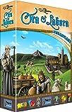 Lookout Games 22160046 - Ora et Labora (Neuauflage)