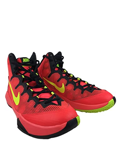 c35c3b40c1206 Nike Zoom Without A Doubt Men s 8