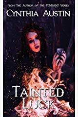 Tainted Luck Kindle Edition