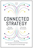 Connected Strategy: Building Continuous Customer