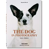 The Dog in Photography 1839–Today: BU (Bibliotheca Universalis)