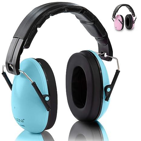 Gehörschutz kopfhörer