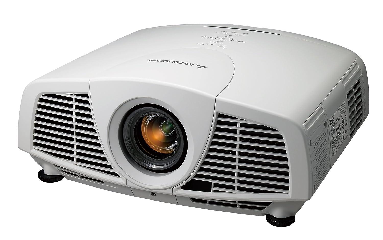 WD3300U DLP Wxga Projector (4000 Ansi) 22.7LBS