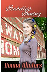 Isabelle's Inning (Great Lakes Romances Book 15) Kindle Edition