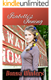 Isabelle's Inning (Great Lakes Romances Book 15)