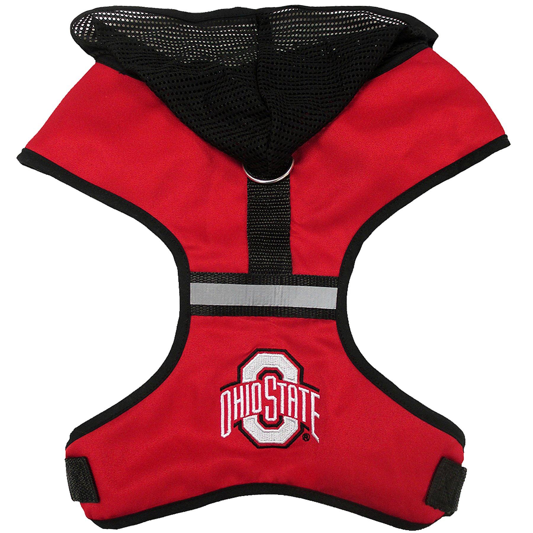 Pets First Ohio Harness, Medium