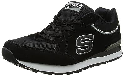 Mens Skechers Originals Men's Retros OG 82 Fashion Sneaker Online Size 43