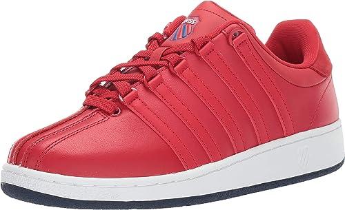 K Swiss Classic Vn M, Herren Sneaker
