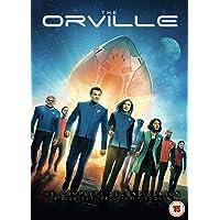 Orville, The Season 2