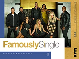 Famously Single, Season 1