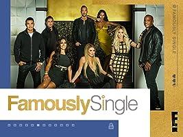 Famously Single, Season 1
