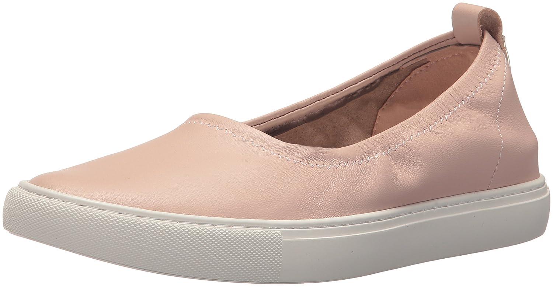 Kenneth Cole New York Women's Kam Ballet Flat Stretch Sneaker B077QJ3PCZ 6 B(M) US|Rose