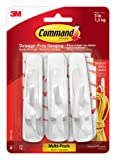 Command Medium Hooks Value Pack