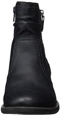 Softline Women's 25467 Boots