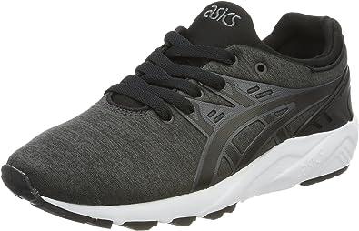 Asics Gel-Kayano Trainer EVO, Zapatillas para Hombre: Asics: Amazon.es: Zapatos y complementos