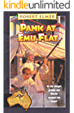 Panic at Emu Flat (The Adventures Down Under Book 8)