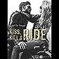 Kiss, Kill & Ride (French Edition)