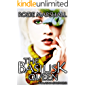 The Basilisk Queen (The Lasina Chronicles Book 2)