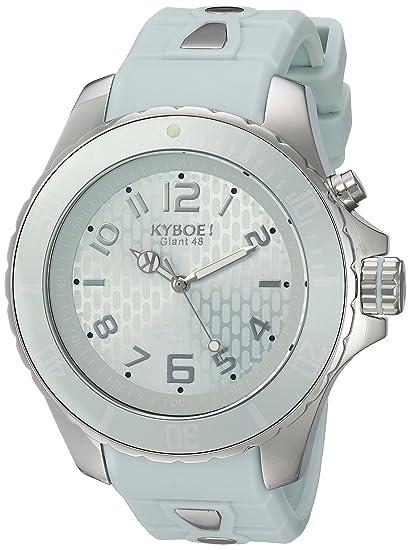 Reloj - KYBOE - para - KY.48-039.15