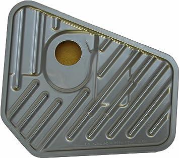 PTC F319 Transmission Filter Kit