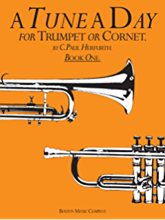 Arbans complete conservatory method for trumpet dover books on tune a day trumpet cornet book 1 fandeluxe Choice Image