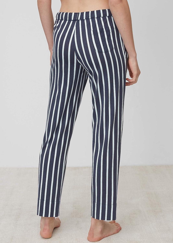 Marc O/'Polo Body /& Beach Damen Mix W-Pants Schlafanzughose