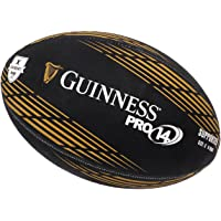Guinness Pro 14 Supporters Rugby Ball
