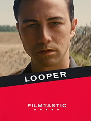 Amazon Filmtastic