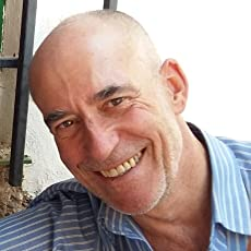 Juan P. Rodriguez-Ledesma
