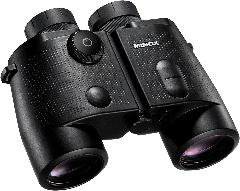 Minox 62416 BN 7×50 DCM Binoculars