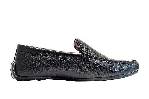 Clarks Reazor Edge, Mocasines para Hombre: Amazon.es: Zapatos y complementos