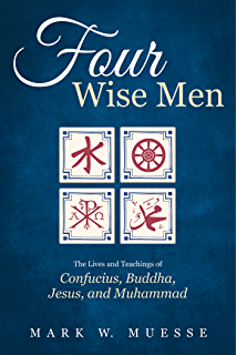 The hindu traditions a concise introduction kindle edition by four wise men the lives and teachings of confucius the buddha jesus fandeluxe Image collections
