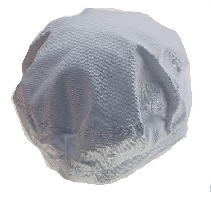 27adba362cf7 Véranno 1 casquette gavroche ancre de marin - chapeau - enfant - fille - 2  coloris - taille unique - 100% coton  Amazon.fr  Vêtements et accessoires