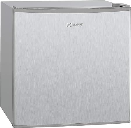 BOMANN GB 341 gefrierbox Bianco
