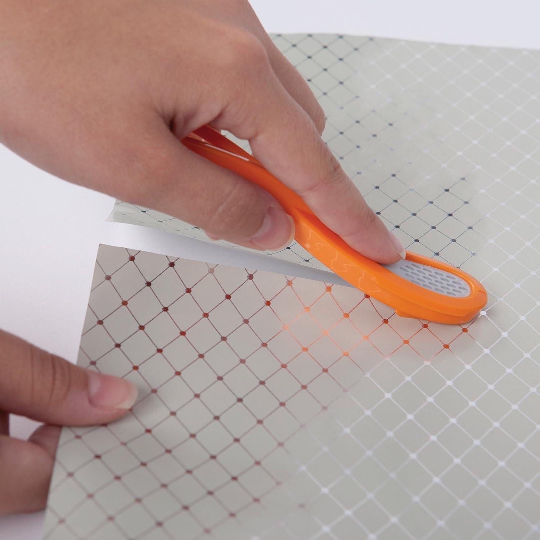 Fiskars Easy Paper Cutter ergonomisch handlich Papier