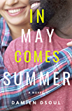In May Comes Summer