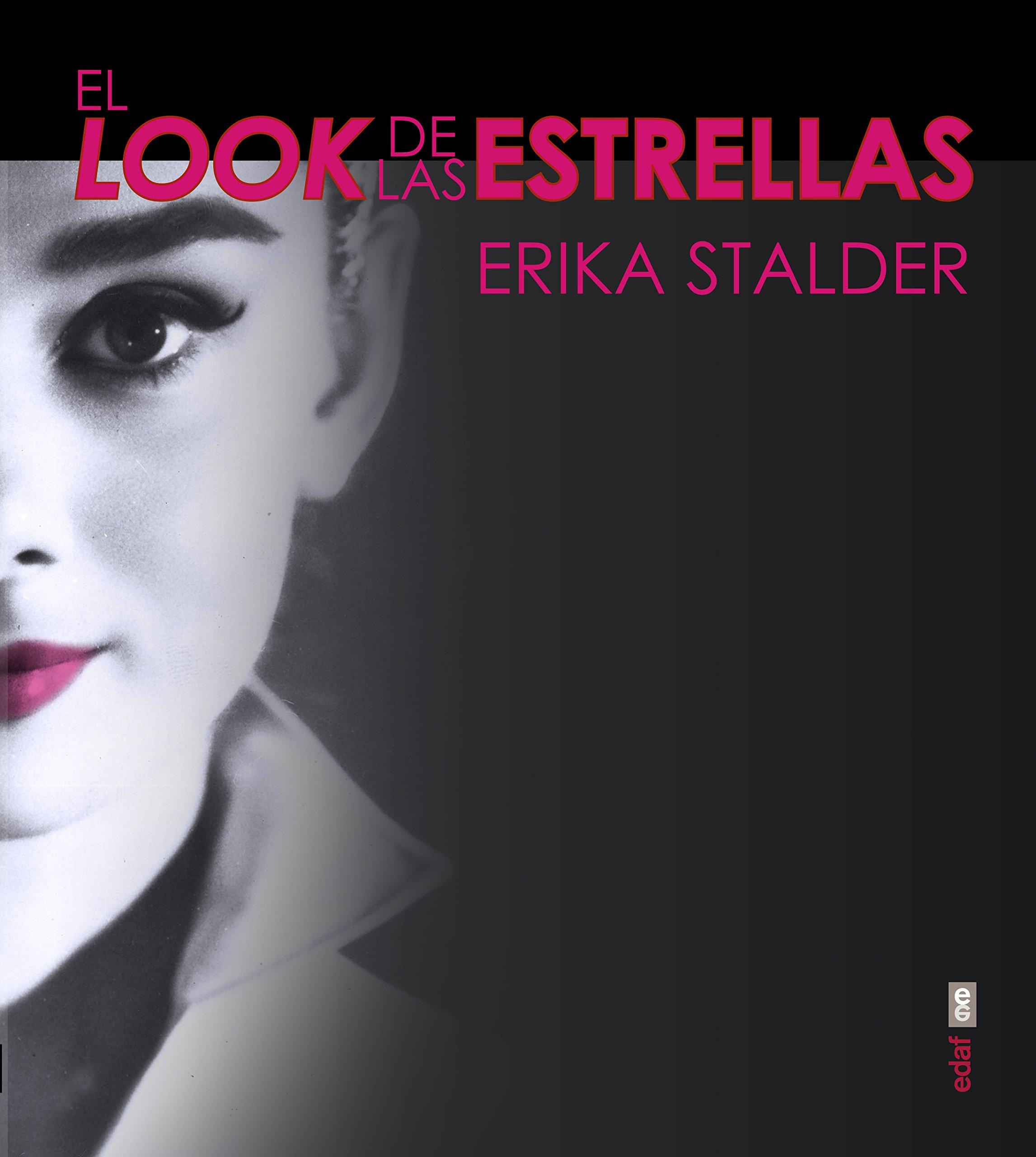 Download El look de las estrellas (Spanish Edition) ebook