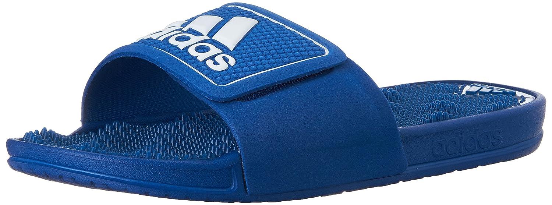 22e2f3842 adidas Men s Adissage 2.0 Logo Slides  Amazon.ca  Shoes   Handbags