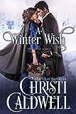 A Winter Wish (The Read Family Saga Book 1)