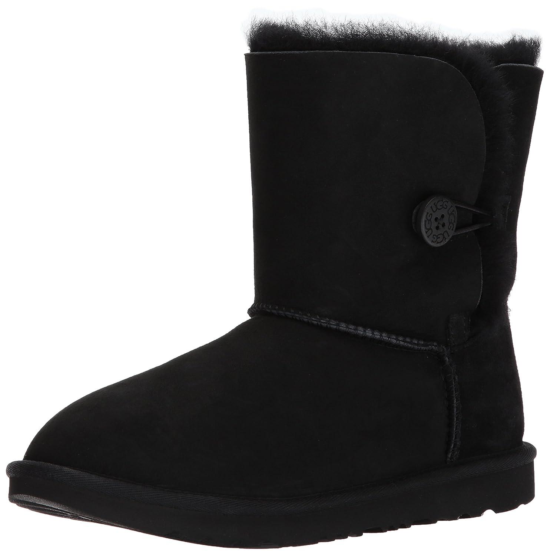 847600b837e UGG Kids K Bailey Button II Fashion Boot