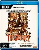 The Deuce: Season 1   James Franco, Maggie Gyllenhaal   NON-USA Format   Region B Import - Australia