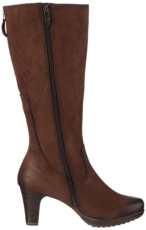 1 1 25552 25 304 Klassische Stiefel von Tamaris 1 1 25552 25