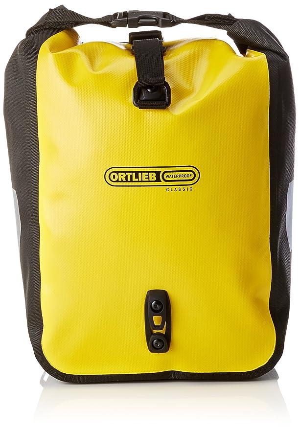 Ortlieb Bolsa Delantera-Roller Classic QL2, 1