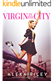 Virgin In The City