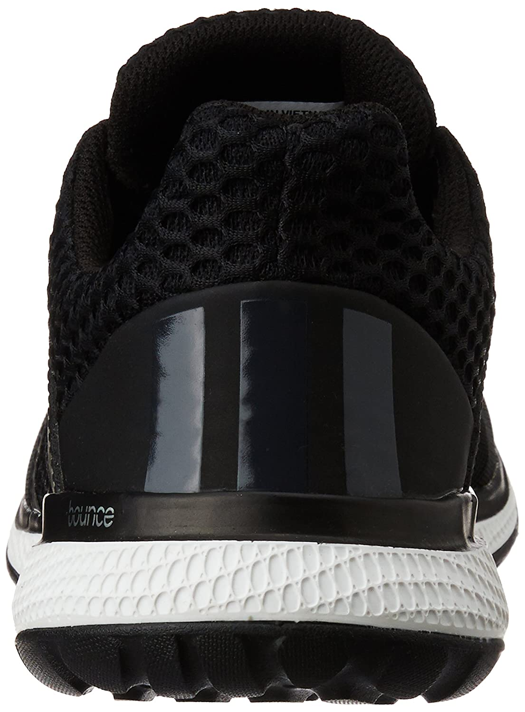 9368fecda adidas Women s Energy Bounce 2 W Running Shoes  Amazon.co.uk  Shoes   Bags