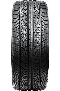 Amazon Com Westlake Sa07 Sport Radial Tire 215 55r17 94v