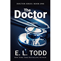 The Doctor (English Edition)