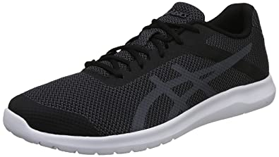 Asics Mens Running Shoes Buy Online At Low Prices In India Amazonin
