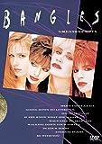 Bangles: Greatest Hits [DVD] [Import]