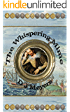 The Whispering Mime (The Renaissance Series Book 3)
